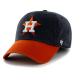 5 Big Questions for '14 Astros