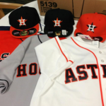 The Bad News Astros