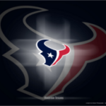 Texans Rookie Minicamp [Video]