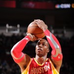Is Dwight Howard Underrated?