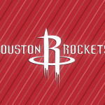 Locked on Rockets Host Ben DuBose