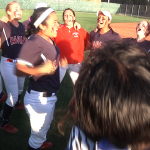 Atascocita Softball Feature [Video]