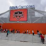 New Dynamo Look, Same Dynamic Goals