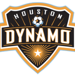 World Cup Player Beasley to Dynamo?