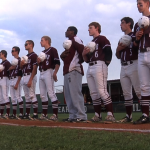 Pearland Plays for Lost Brother [Video]