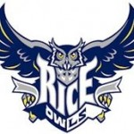 Rice Introduces New Basketball Coach [Video]