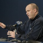 Is O'Brien Best New NFL Coach?