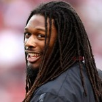 Is Clowney perfect fit for Texans?