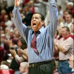 Can Kelvin Sampson Turn the Coogs Around?