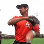 Lobos Lefties Help Langham Creek Baseball [Video]