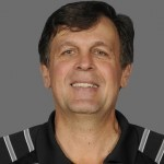 Is McHale Getting Out-Coached?