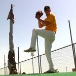 Nationally Ranked Cypress Ranch Baseball [Video]