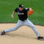 Avoiding MLB Arm Injuries