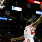 Rockets Talk with ClutchFans.net's David Hardisty