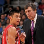 More Patience for Kevin McHale?