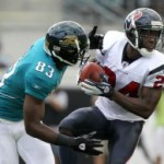 Can the Jaguars beat the Texans?