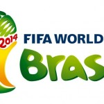 World Cup Bigger Than NBA Finals Ratings