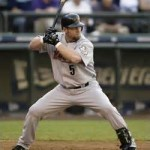 Astros '94 Season: 20 Years Later