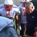 Lamar Texans Preview [Video]