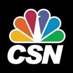 CSN Houston Mess Wrapup [Video]