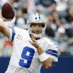 Addressing Romo to Houston Rumors [Podcast]