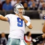 Are Texans closer to getting Romo?
