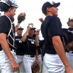 College Park Cavaliers Baseball Feature [Video]