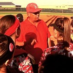 Katy Tiger Softball Feature [Video]