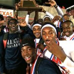Manvel Wins State Track Title Feature [Video]