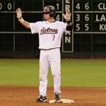 MLB.com Correspondent Alyson Footer [Podcast]
