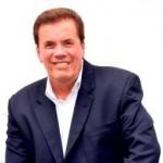 WFL Houston Texans Voice Jerry Trupiano