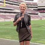 Aggies Insider Courtney Roland [Podcast]