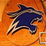 Dekaney Wildcats Basketball Feature [Video]