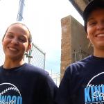 Twins and Wins for Kingwood Softball [Video]