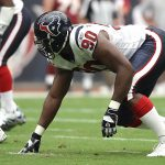 5 keys for Texans to Bounce Back