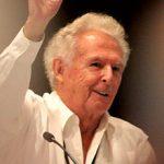Longtime Astros Executive Tal Smith [Podcast]