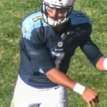 Behind Enemy LInes: Tennessee Titans Part 2