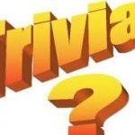 TGIF Texans Trivia: Week 15