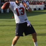 Texans-Titans Preview: 3 Things To Look For