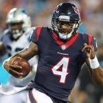 Top 5 Texans Roster Surprises / Disappointments