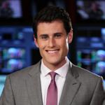 KPRC Reporter Jake Reiner