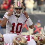 Behind Enemy Lines: 49ers Preview