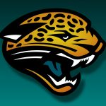 Locked on Jaguars Crossover Part 2