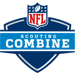 Top 5 Potential Texans Targets from the NFL Combine