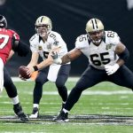 Texans Add Another Offensive Lineman